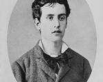Giacomo Puccini adolescente