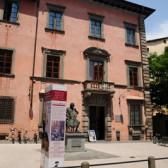 Istituto musicale