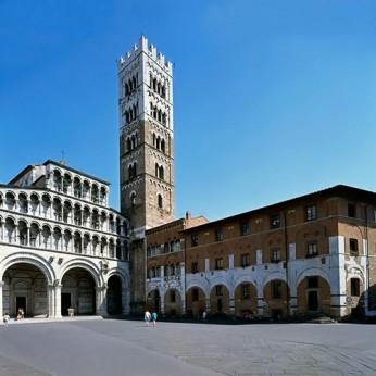 Cattedrale di S. Martino