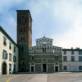 Church of S. Pietro Somaldi