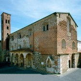 Church of S. Romano