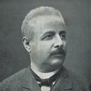 Angeloni Carlo