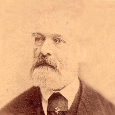 Bazzini Antonio