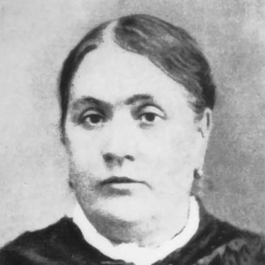 Маджи Альбина