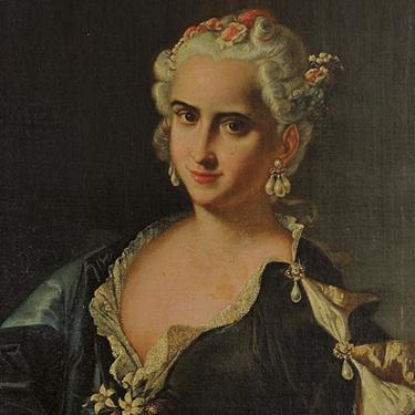Piccinini Angela Maria