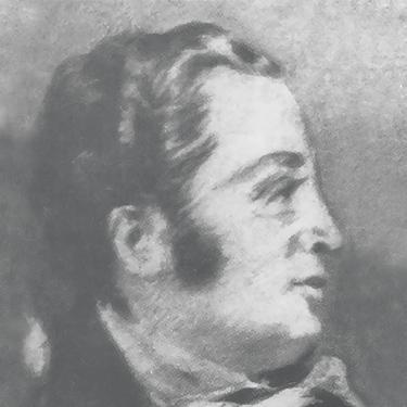 Puccini Domenico