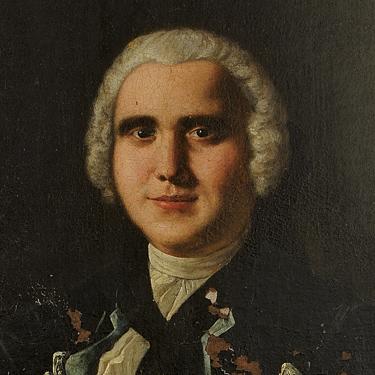 Puccini Giacomo senior