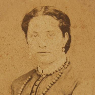 Puccini Maria Nitteti