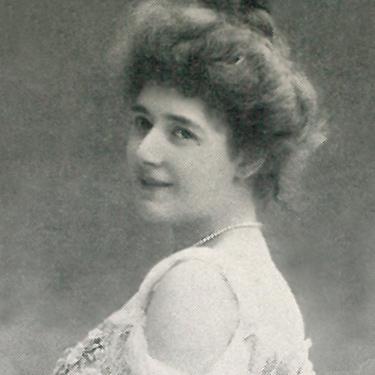 Seligman Sybil