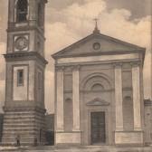 Chiesa Mutigliano