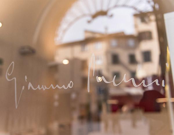Riflesso Bookshop