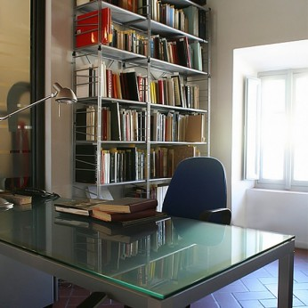 Centro studi Giacomo Puccini