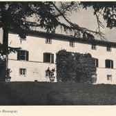 Villa Mansi, Monsagrati