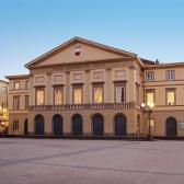 Театро дель Джильо