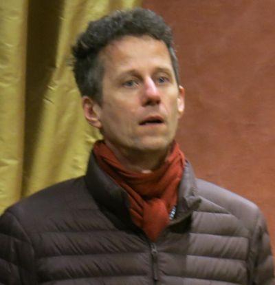 Brinkmann Stephan