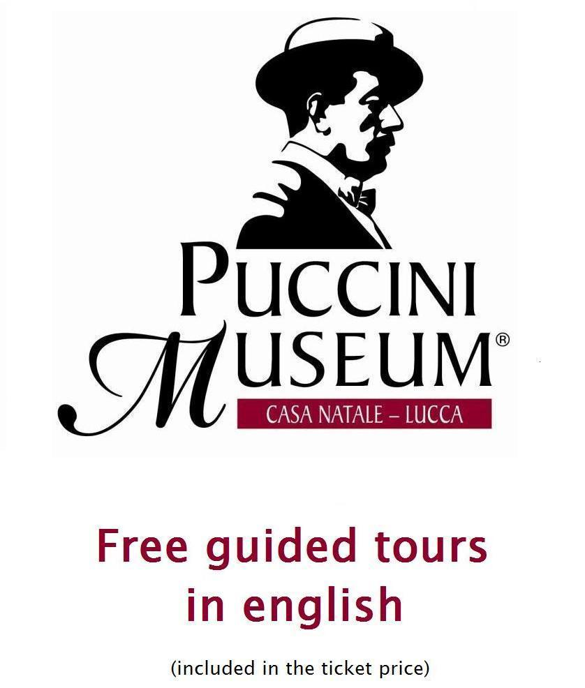 free guided tours
