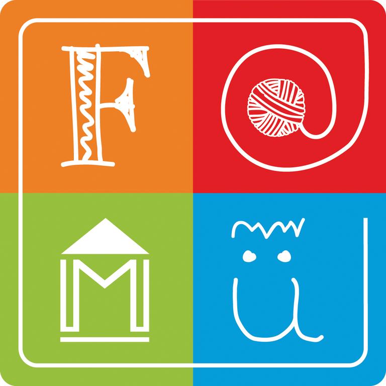 Logo FaMU