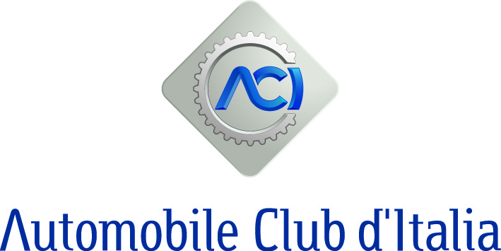 ACI – Automobile Club d'Italia