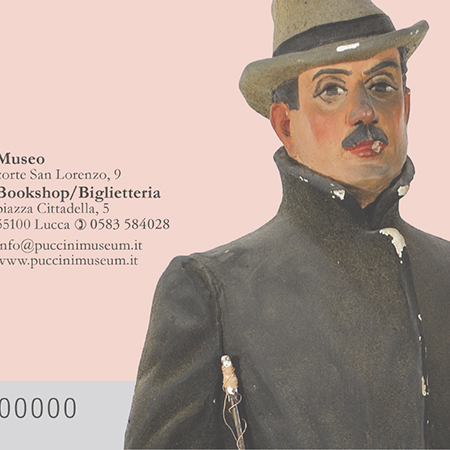 puccini_museum_ticket_03
