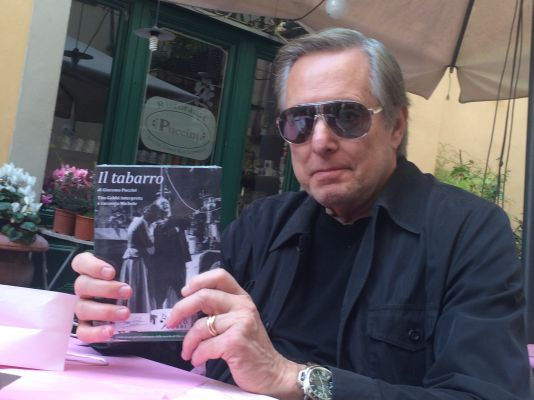 Friedkin William