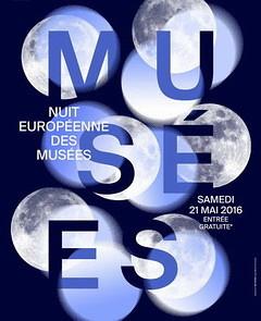 notte_musei2016