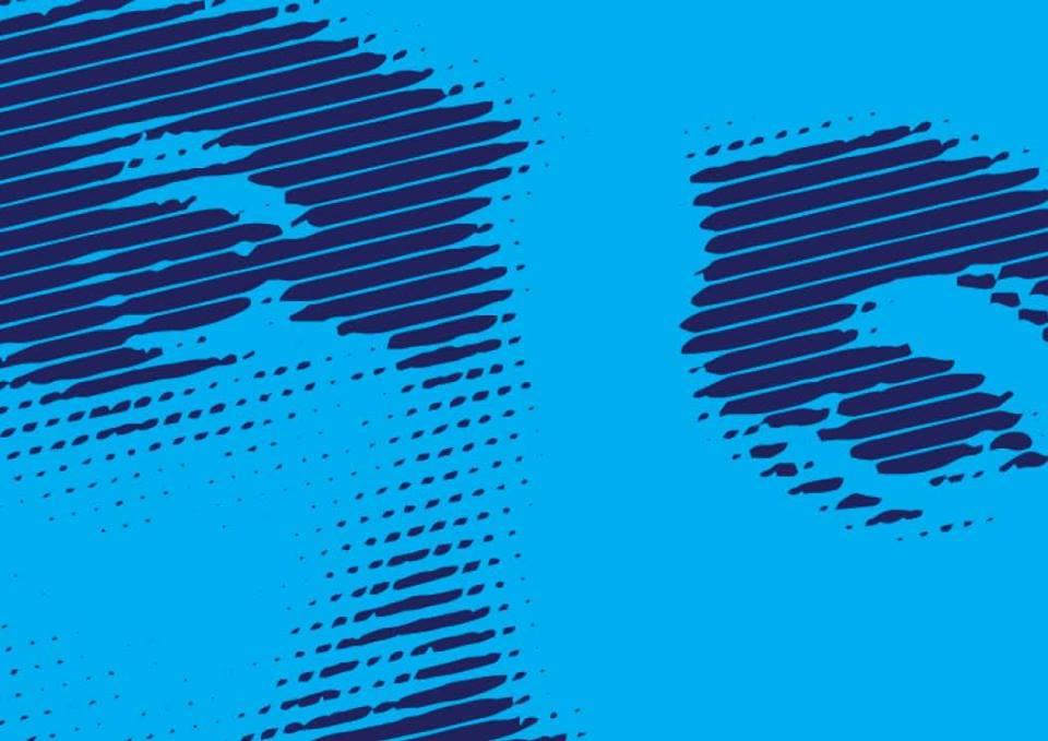 logo puccinidays2016