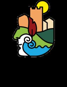 logo Passa Borgo Viaggio italiano
