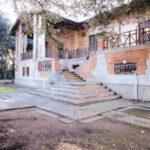 villa_viareggio-241x300