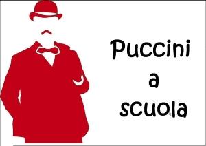 Puccini a scuola 2
