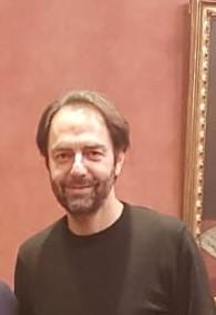 Marcorè Neri