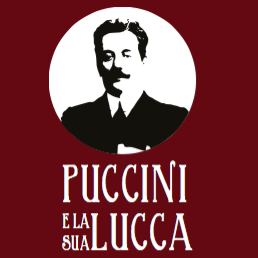 Puccini e la sua Lucca – International Festival