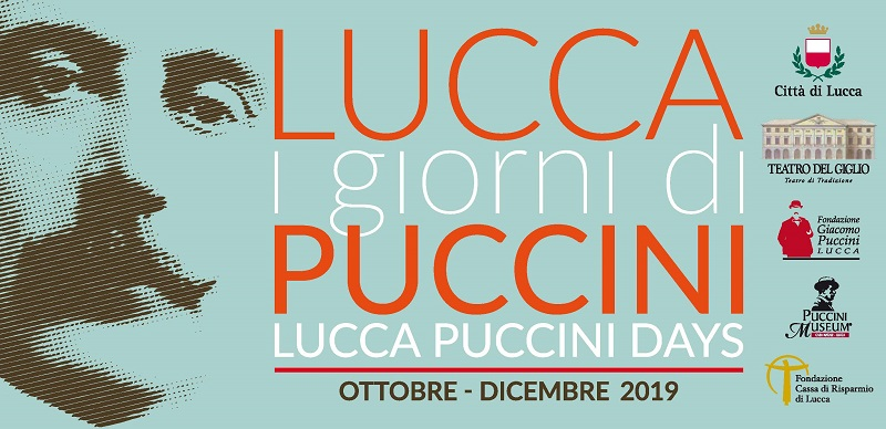 PucciniDays2019 banner 800x388