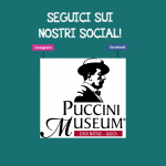 seguici_sui_social