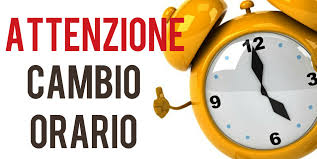orologio - banner